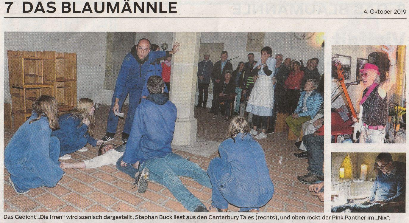 Kulturnacht2_blaumaennle_4okt19