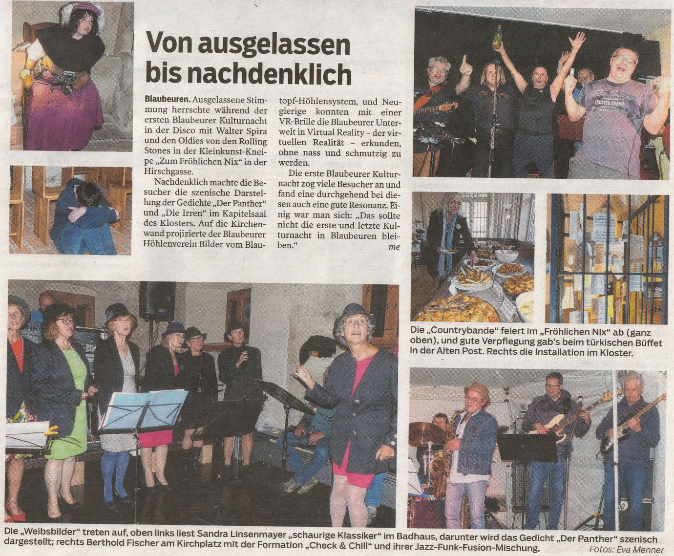 Kulturnacht3_blaumaennle_4okt19