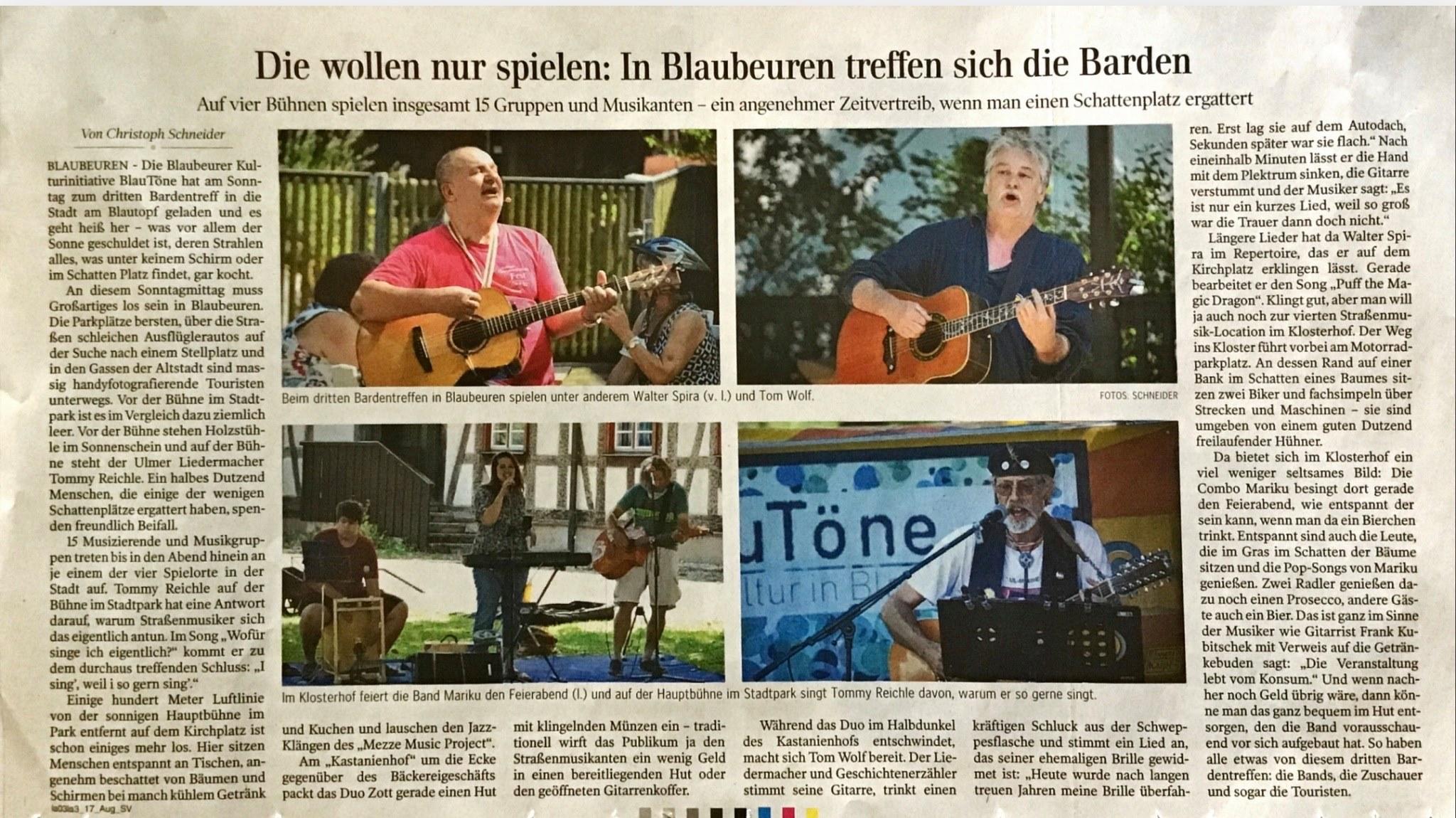SZ Ulm_Bardentreff2020