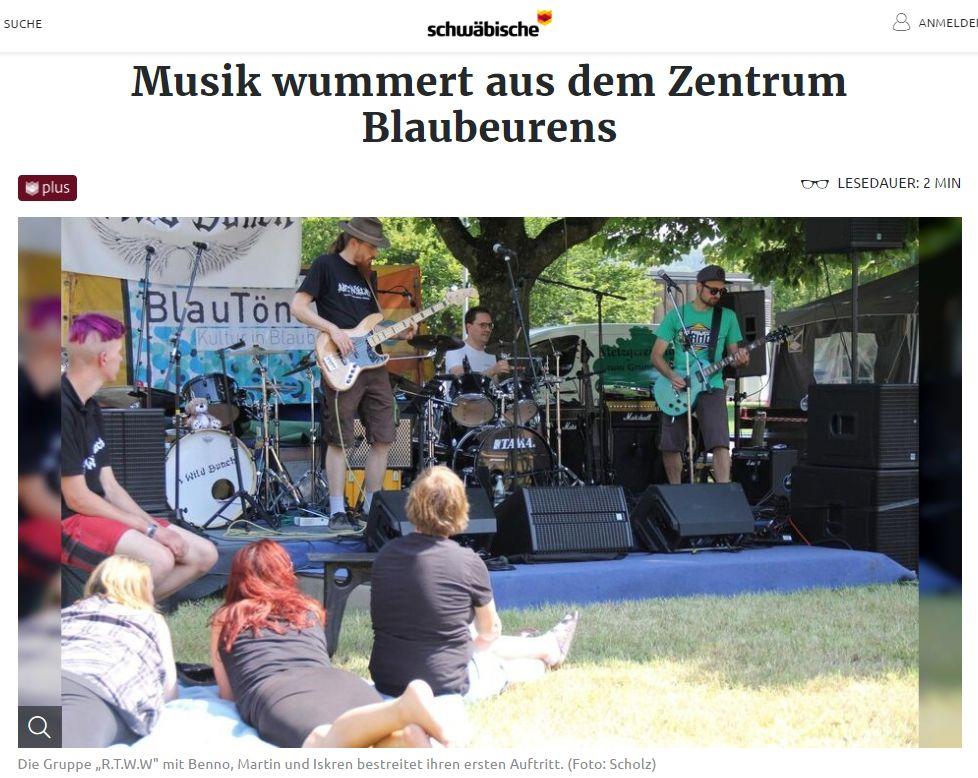 SZ_Laichingen_rock im park11Aug2020