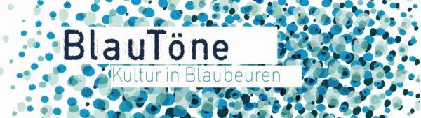 Blautöne-Blaubeuren