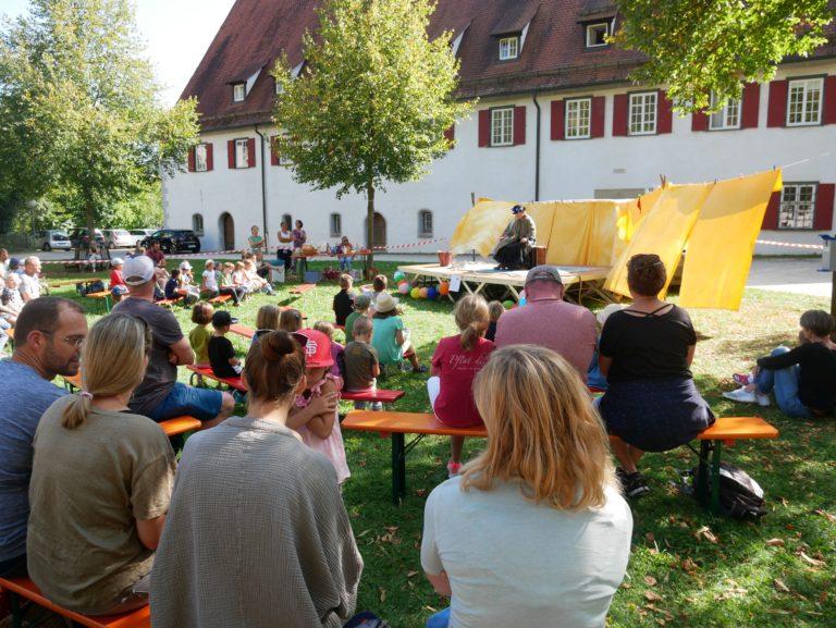 Weltkindertag im Klosterhof_11