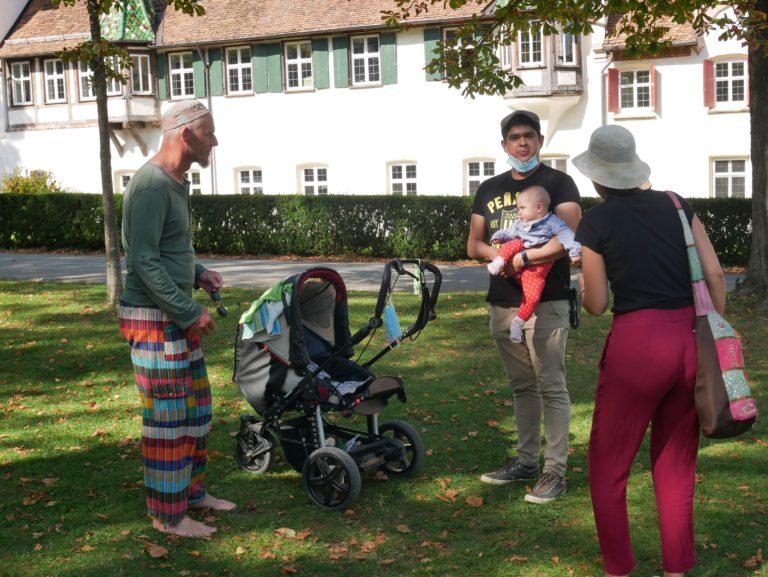 Weltkindertag im Klosterhof_13
