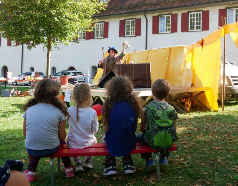 Weltkindertag im Klosterhof_17
