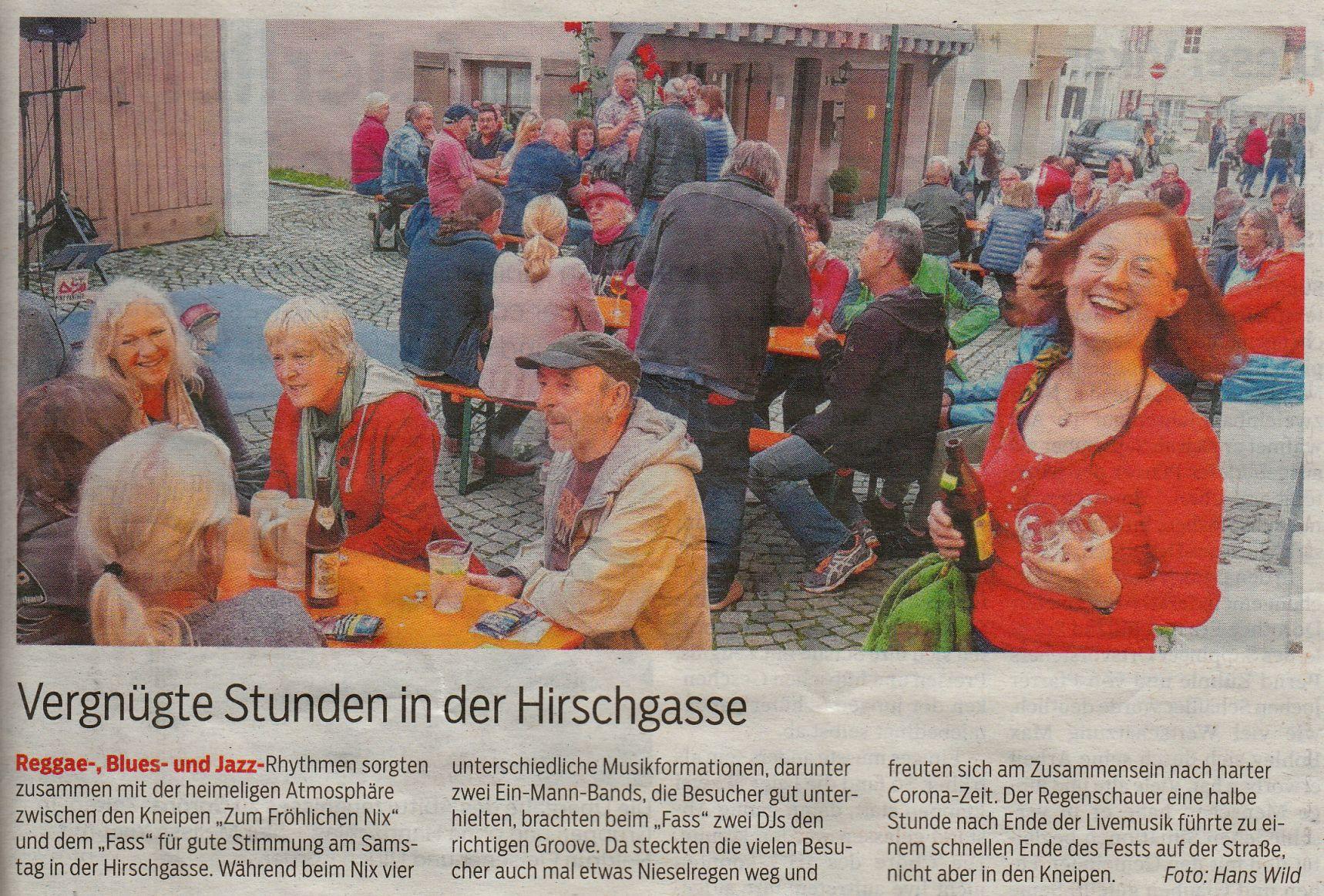 Hirschgassenfest_mini_23juli21_Blaumännle