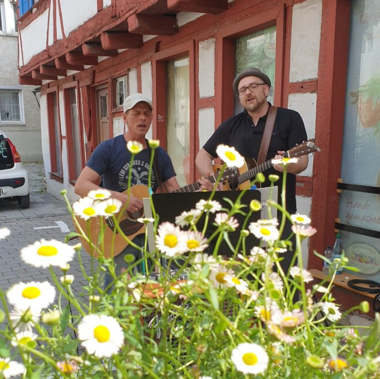 Holgi und Jochen2