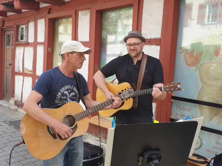 Holgi und Jochen4